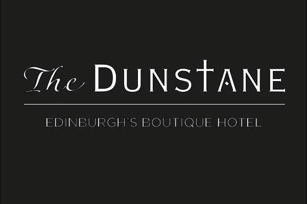 Dunstane1-601x400