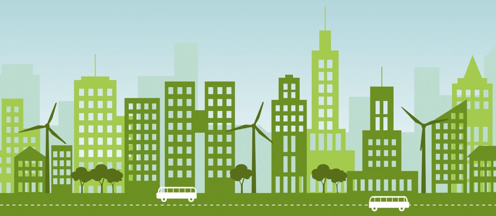 Energy-efficiency-3-e1455869864395
