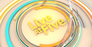 Live at 5