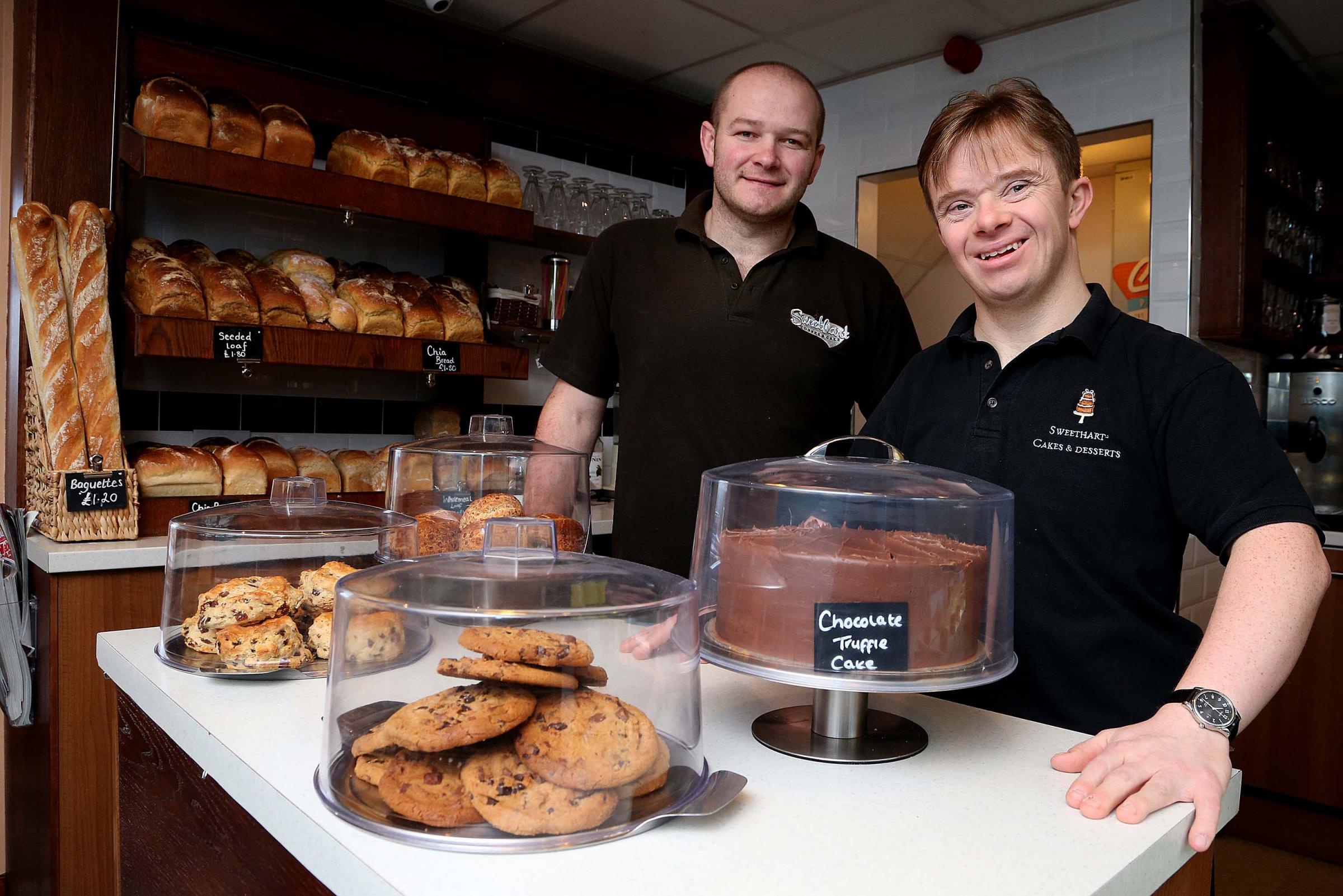 mark-hart-in-his-bakery