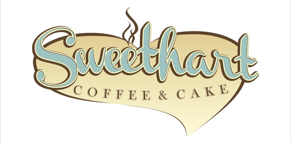 sweethart