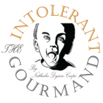 intolerantcourmand