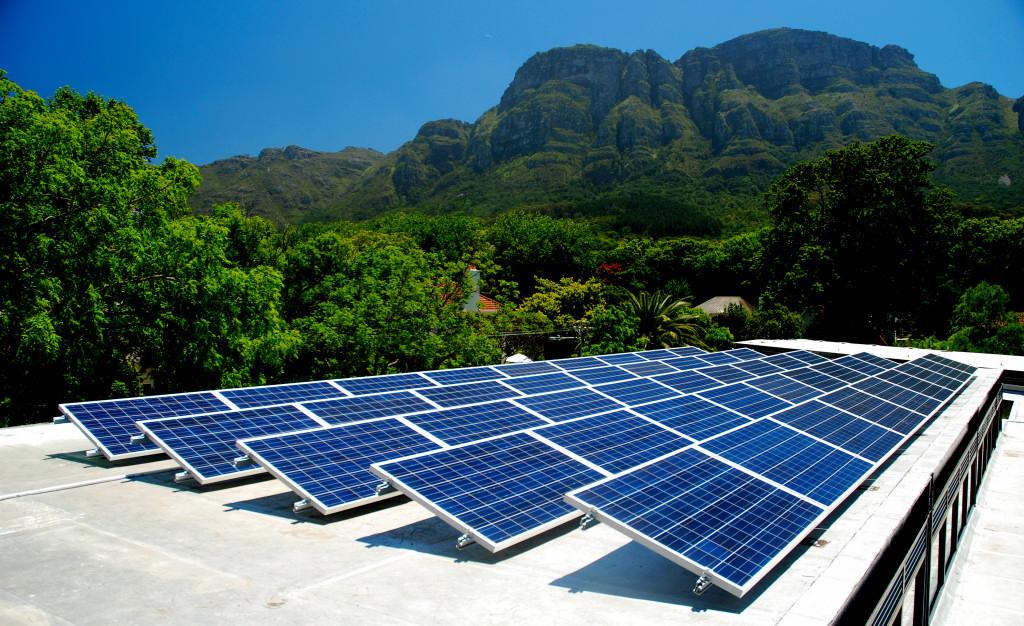 vineyard-hotel-solar-power